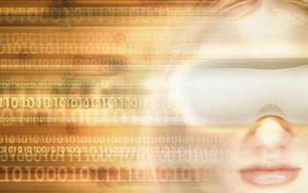 门槛降低后VR行业将迎来新一轮变革