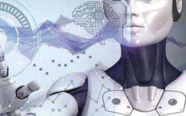 在机器人领域日本都取得了哪些成果