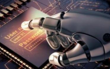 关于未来人工智能与就业岗位的分析