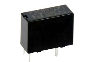 FTR-P3系列緊湊型功率繼電器的數據手冊免費下載