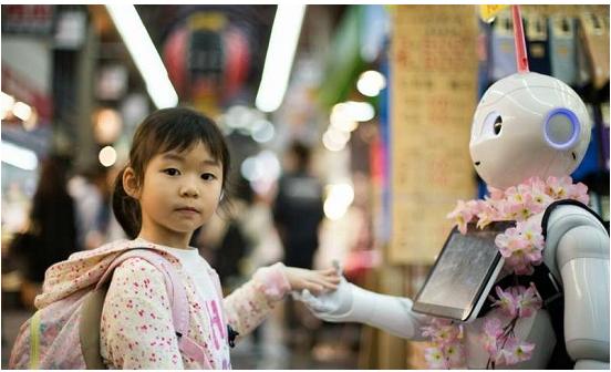 AI语音是否可以重新和人类对话