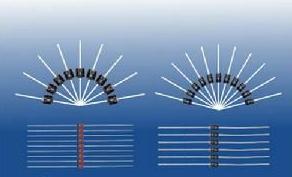 肖特基二极管是什么_肖特基二极管的特点
