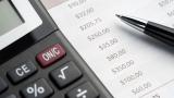 Avnet公布第四季度和2019財年財務結果 年度銷售額增長3%