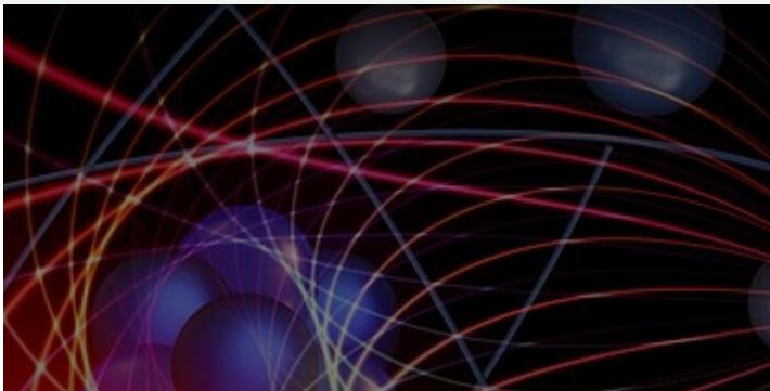 量子计算对于比特币的密码学是否会造成影响