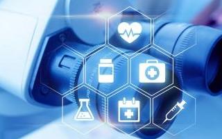 人工智能与医学影像的完美结合
