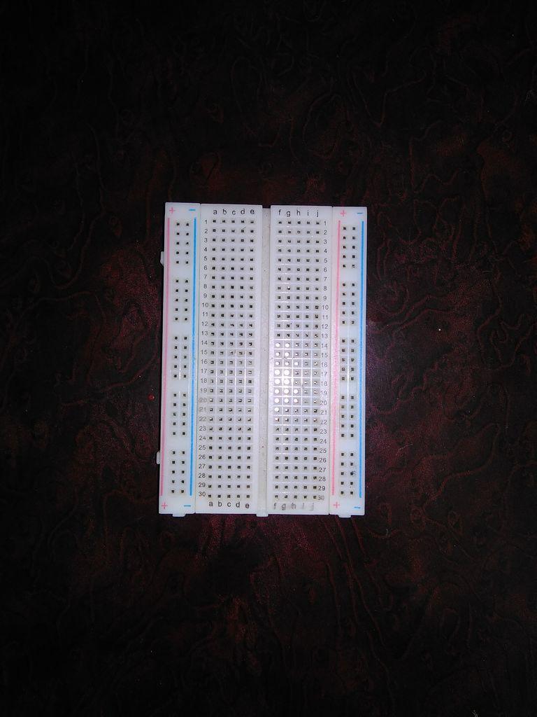 如何設置HC-05藍牙模塊的AT命令模式