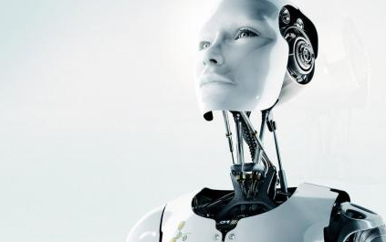 众多机器人为何只有索菲亚获得人类公民身份