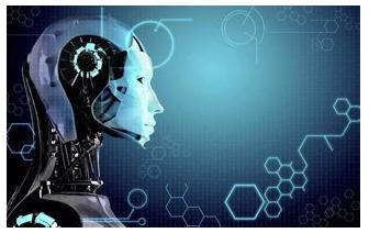 教育行业怎样被人工智能改革