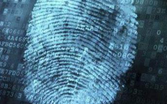 屏下指紋識別將引發觸控市場的混戰