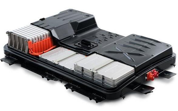 盘点固态电池的四大优势
