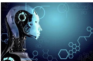 大数据和人工智能哪一个值得选