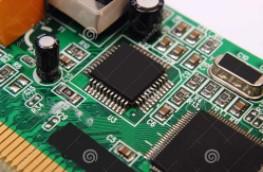 想懂印刷电路板,从这几个方面入手