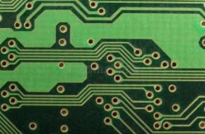 制作電路板常用的五種方法及操作步驟