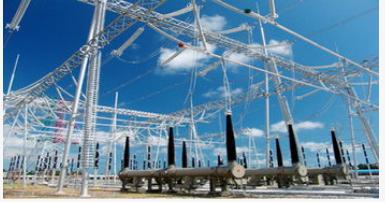 广西电网未来5年将投资1000亿元以上建设全国一...