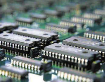 东芝产线彻底恢复生产 将为IPO计划进行布局