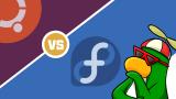Ubuntu vs Fedora:哪一个更好?