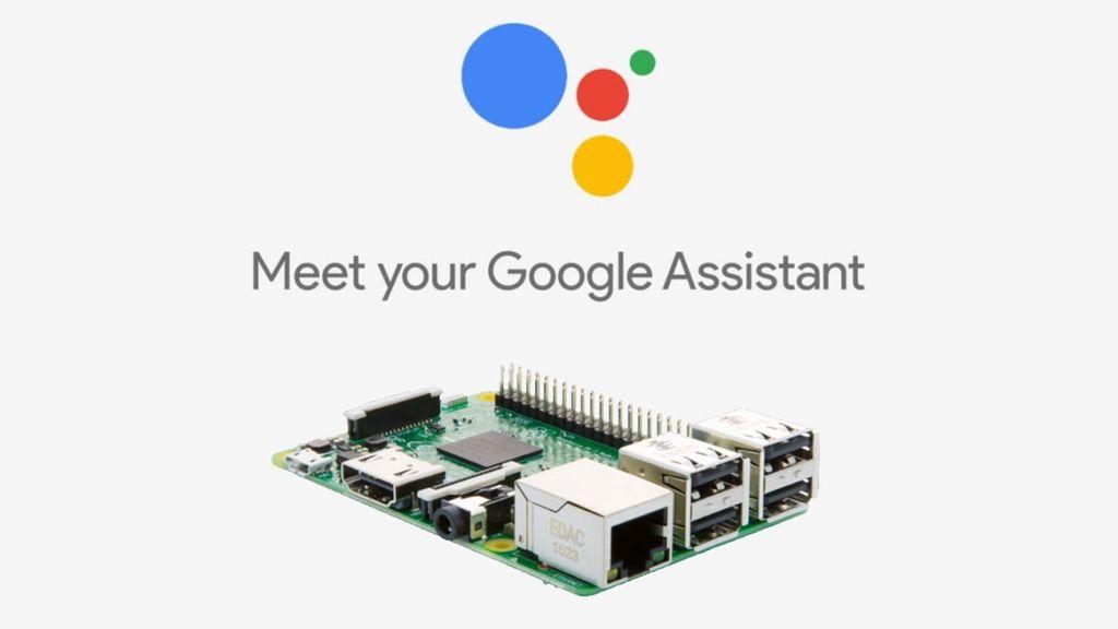 GoogleAssistant的有趣功能