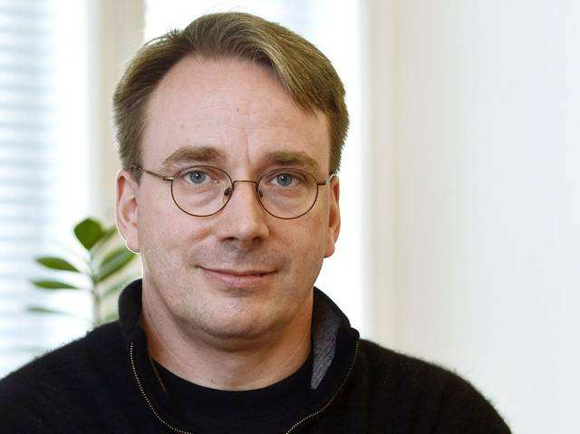 最新測試版內核 Linux 4.20性能顯著下降,引Linux內核之父爆粗