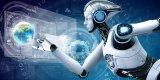 国内机器人争霸战即将上演,留给外企的时间不多了