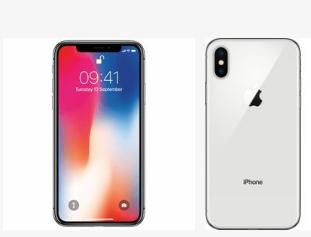 蘋果手機二季度出貨量約為3530萬臺同比減少14...