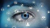 机器视觉的四大基本功能