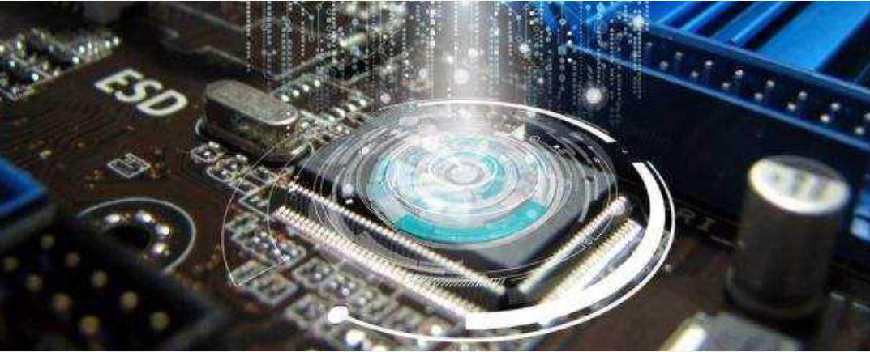 工业互联网落地的关键因素是什么
