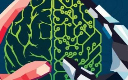 人工智能让深度学习突破算力的限制
