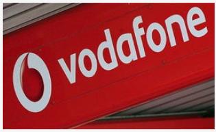 沃达丰展示了5G转型不仅可以巩固市场地位还可以重新瞄准目标市场