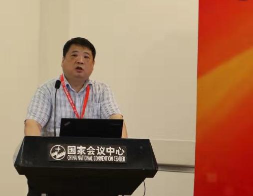 中国联通王光全指出下一代光传送网架构可从三点实现突破