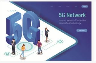 上海移动通过50GE和200GE构筑了一张面向未来的超宽SPN 5G承载网