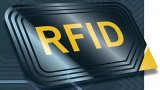 RFID标签能否防范信用卡欺诈