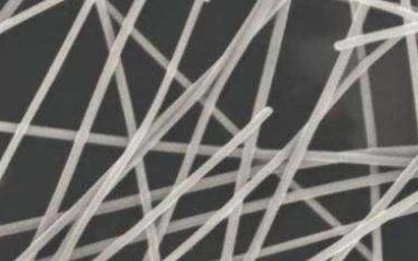 纳米银线将成为未来柔性触控的新材料