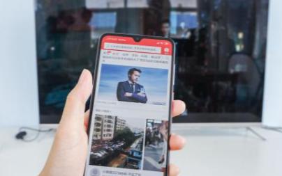 UGREEN绿联发布全新款无线投屏器