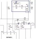 MOSFET栅极驱动调整电路优化关键要点