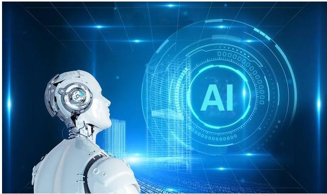 AI会给我们的生活带来着怎样的改变