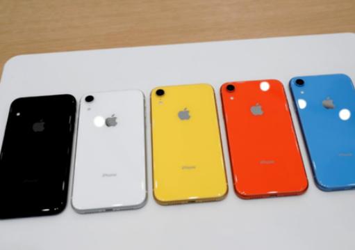 """苹果以100万美元的""""赏金""""让他们发现更多iphone""""漏洞"""""""