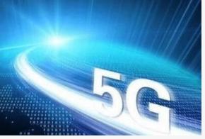 韩国5G用户年内有望突破400万其中SK电讯占了...