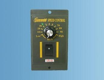 调速器的主要作用及需满足哪些稳定性条件