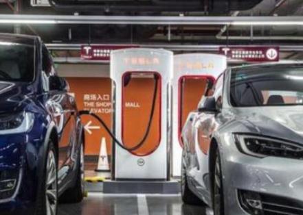 电动汽车和传统汽车在安全上有什么相同之处