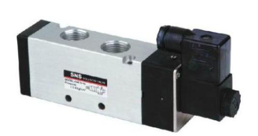 气动电磁阀是什么_气动电磁阀工作原理_气动电磁阀的分类