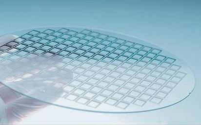 再生晶圆数量创新高 再生晶圆的市场需求持续增长