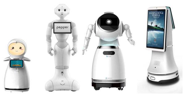 為什么說激光SLAM是機器人自主行走不可繞過的核心?