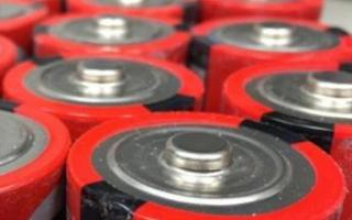 特斯拉与合作伙伴发现新锂电池技术