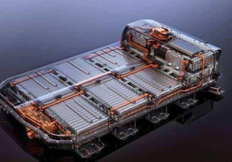 解决纯电动车续航问题的多种方案