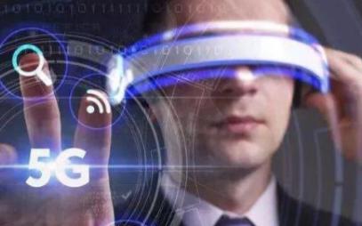 5G带来的契机下VR有望卷土重来