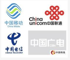 中国广电究竟有怎样的势力能与三大运营商在5G市场分庭抗争