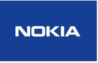 诺基亚已与拉美地区的多个运营商进行了5G测试正在瞄准巴西5G市场