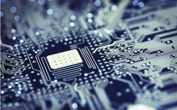制造和电气工程师面临的新挑战 推进半导体封装领域