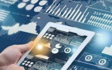 华为用AI技术重新定义数据存储