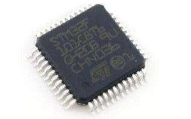 嵌入式系统中单片机与处理器有什么区别